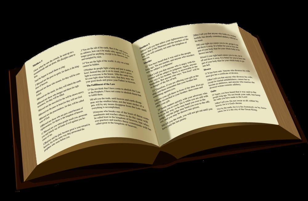 Open Bible.png