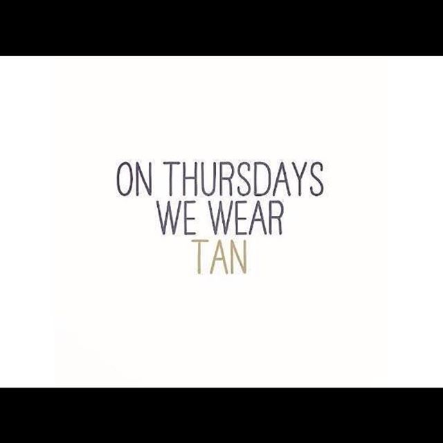 Weekend Plans, require flawless tans... let us help you bring your natural color to life! Book your perfect time!  Call today for an appt 405.285.9594 #notanlines #gloandgo #spraytan #airbrushtans #edmond #smallbusiness #supportlocal