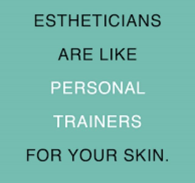 Has you skin worked out today? 💪#imageskincare #antiaging #glowingskin