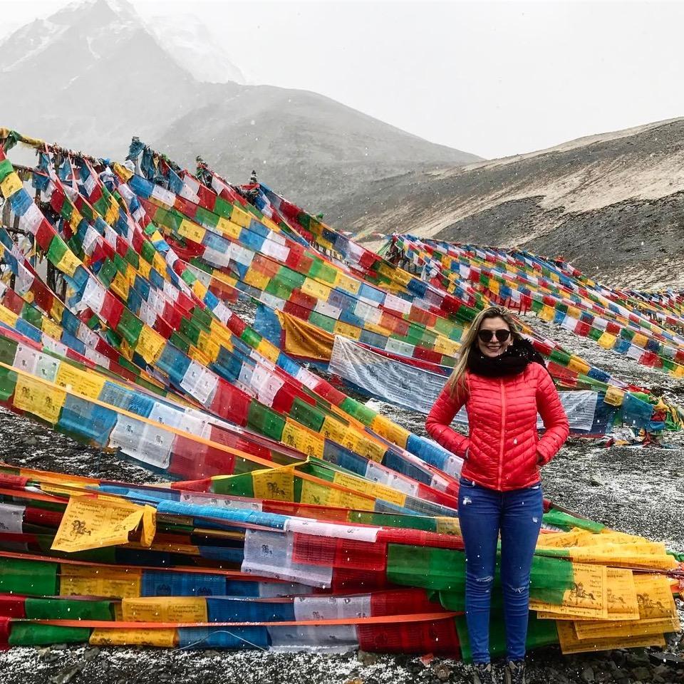 Tibet Lorena.jpeg