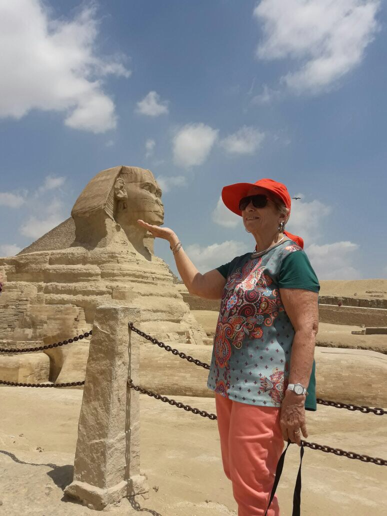 Egito Maria Helena.JPG