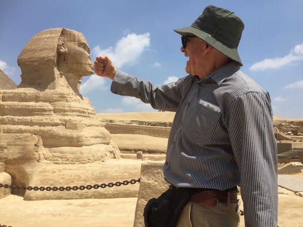 Egito Jorge.JPG