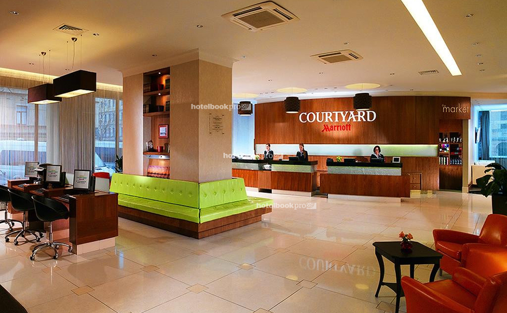 CourtyYard 1.jpg