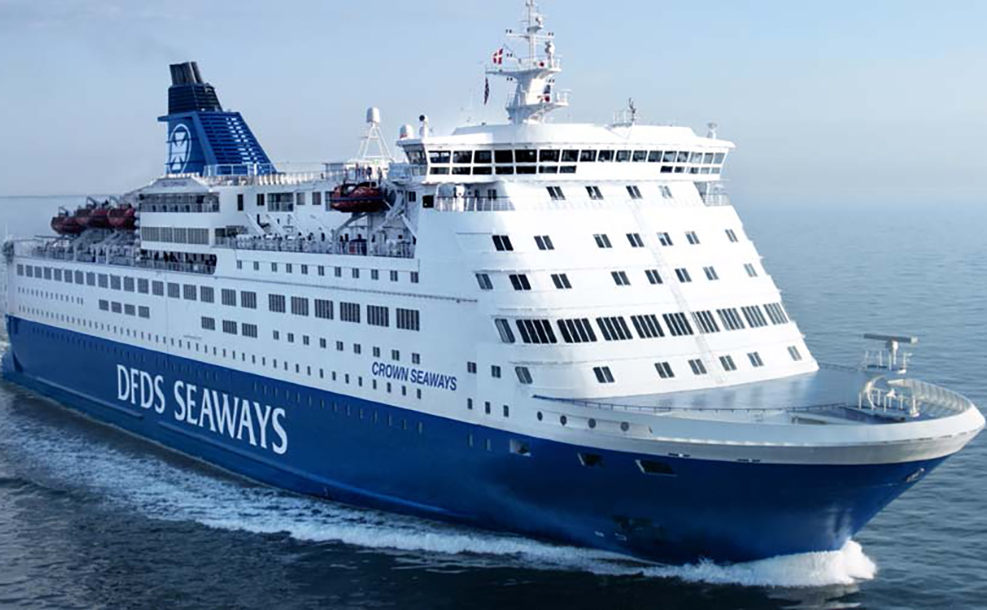 DFDS Seaways 1.jpg