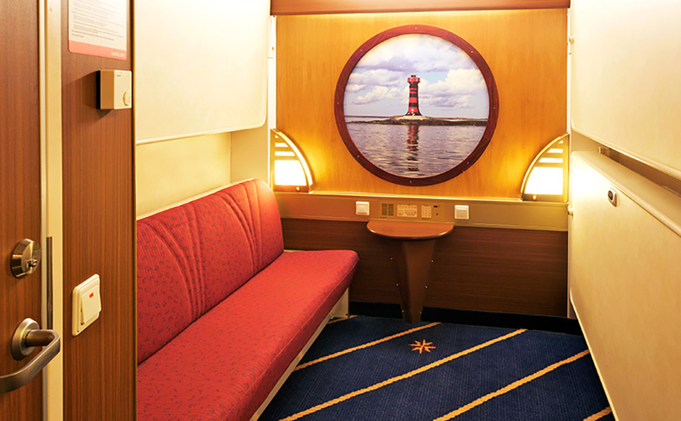 Viking Line 3.jpg