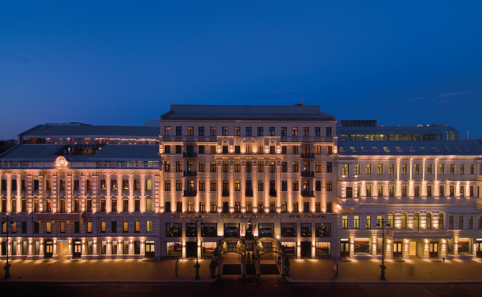 Corinthia Nevsky Palace 1.jpg