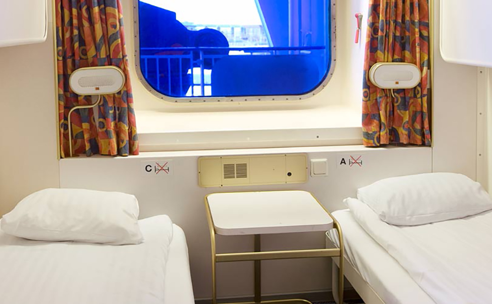 DFDS Seaways 3.jpg