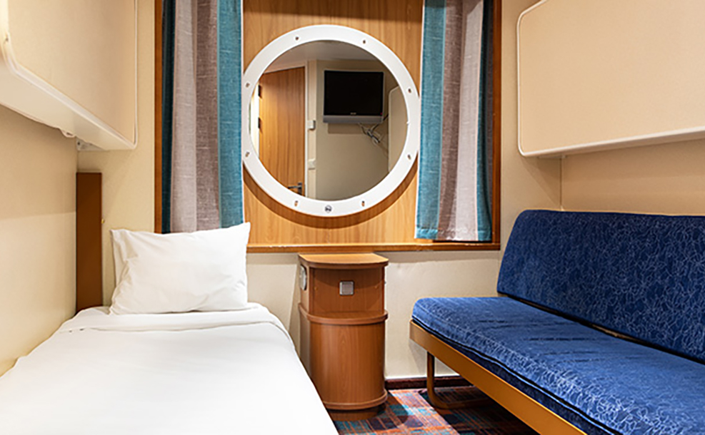 Cruzeiro Tallink Silja Line 3.jpg