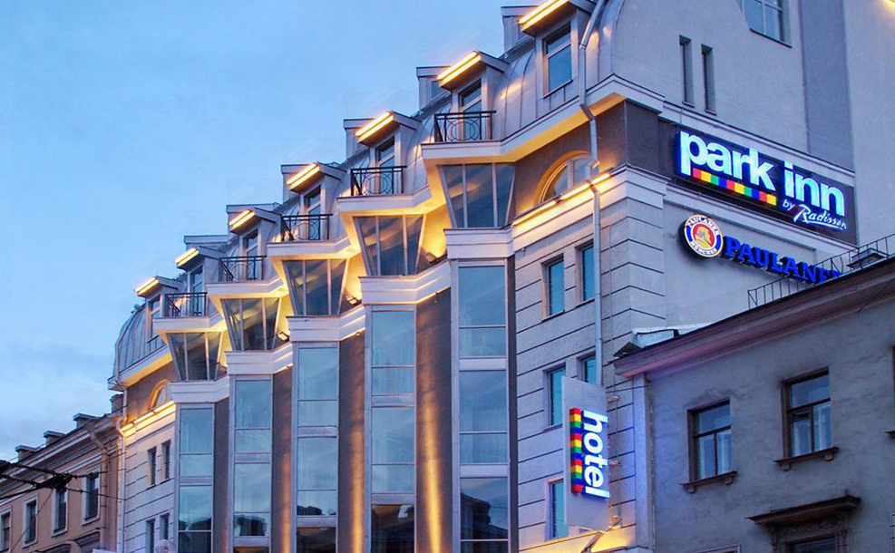 Park Inn by Radisson Nevsky 1.jpg