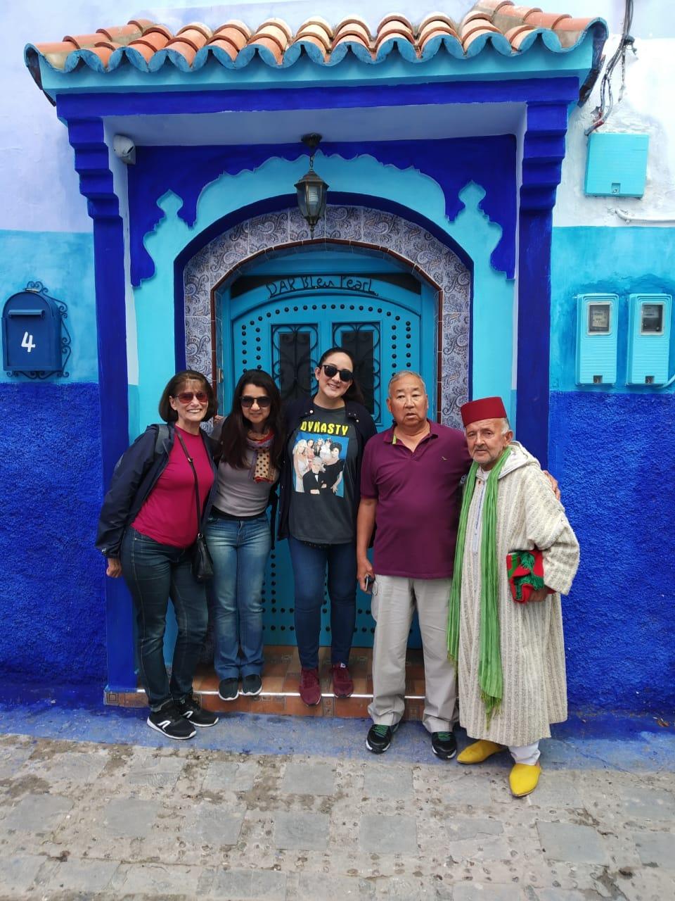 lia e familia - depoimento marrocos.jpg