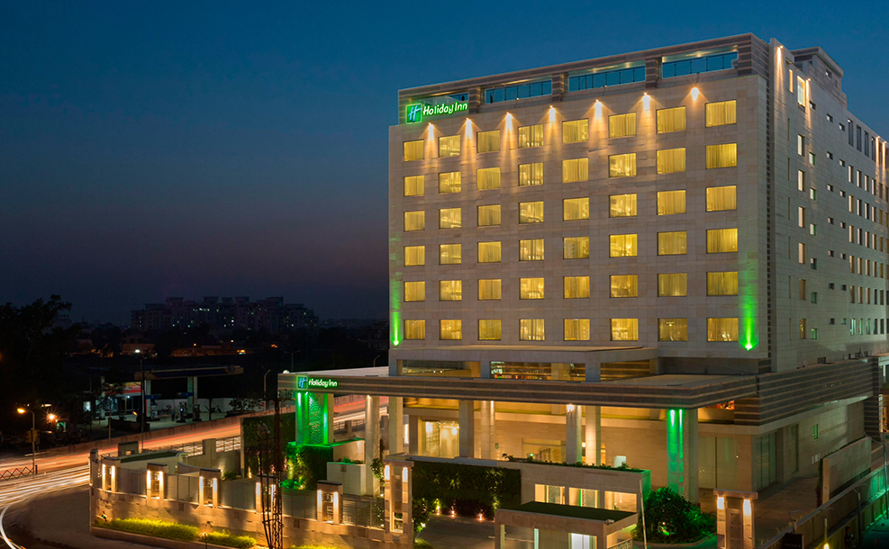 Holiday Inn City Center Jaipur 1.jpg