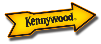 Kennywood.png