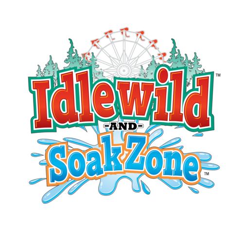 Idlewild+and+SoakZone.png