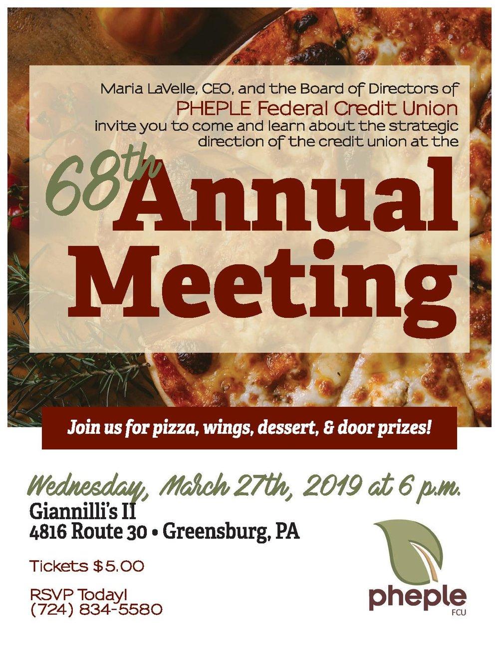 68th Annual Meeting Pheple FCU-page-001.jpg
