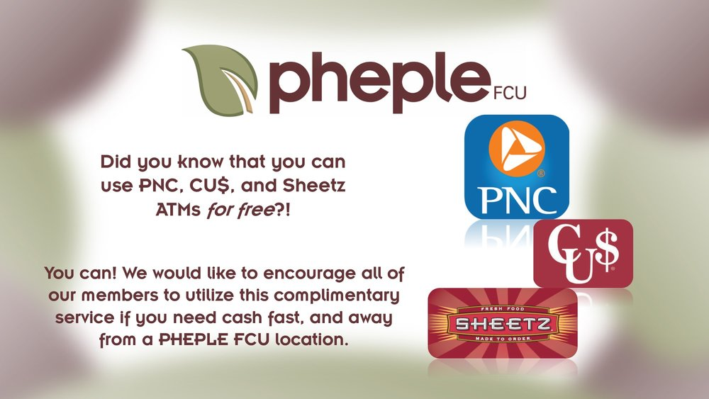 ATM-Reminder-did-you-know-that-you-can-use-pnc-cus-and-sheetz atms-for-free