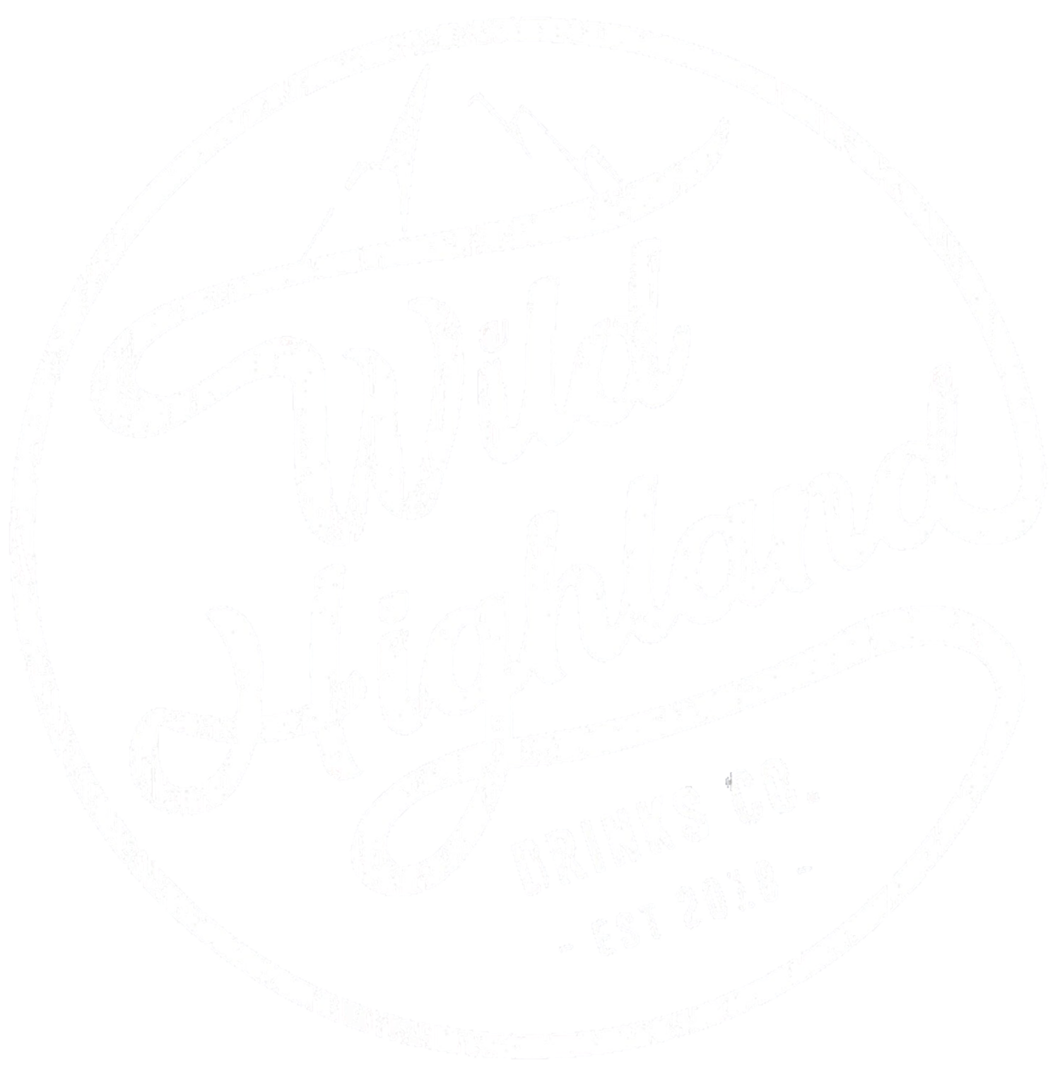 Wild Highlands Drinks Co.