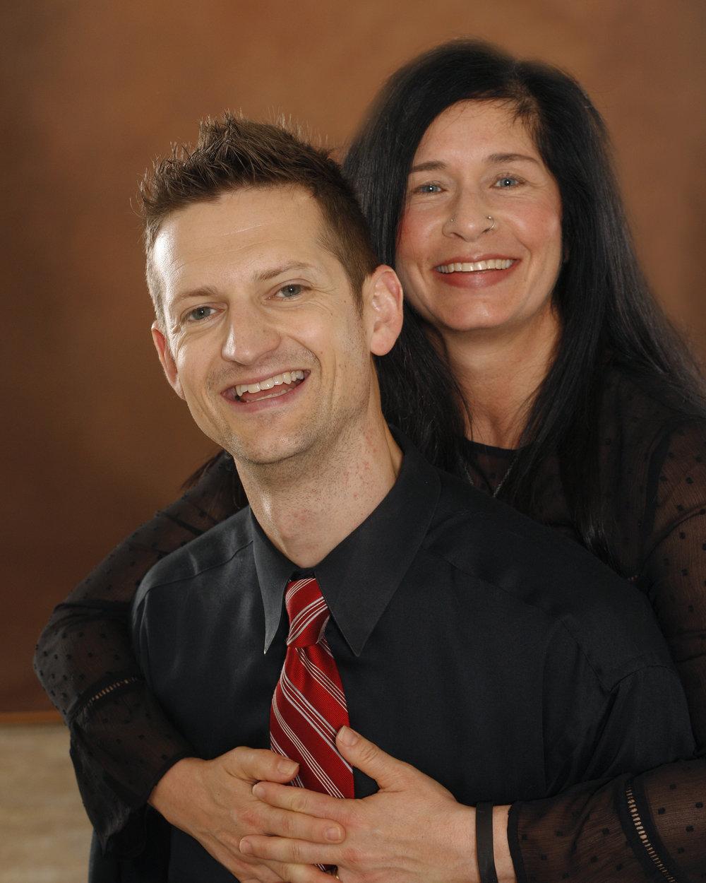 Andrew & Paula Starner.jpg