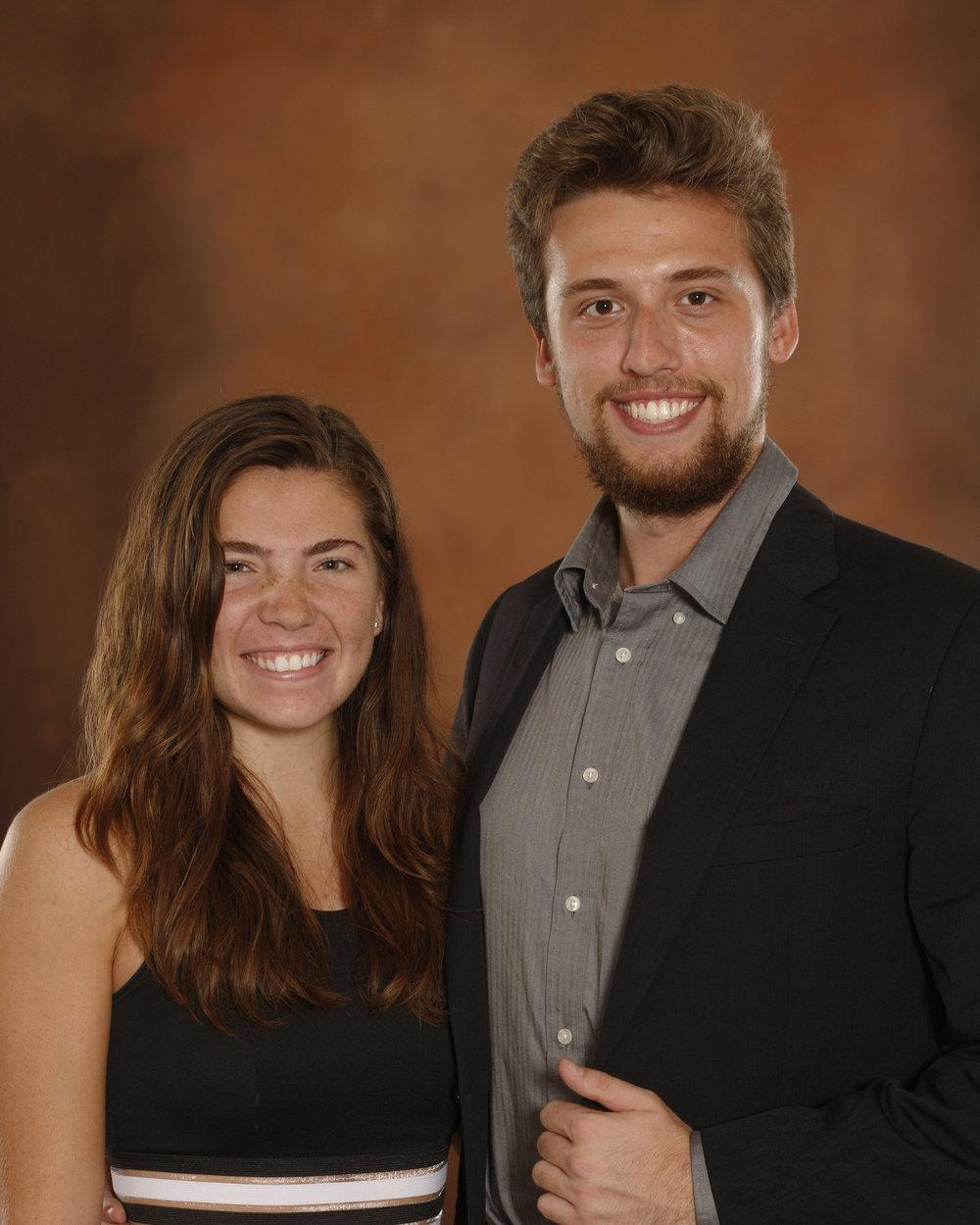 Melanie Mrozek & Brendan Wilk.jpg