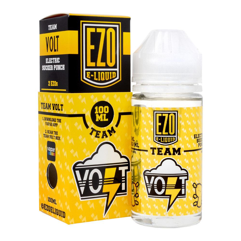 EZO - Volt (1).jpg