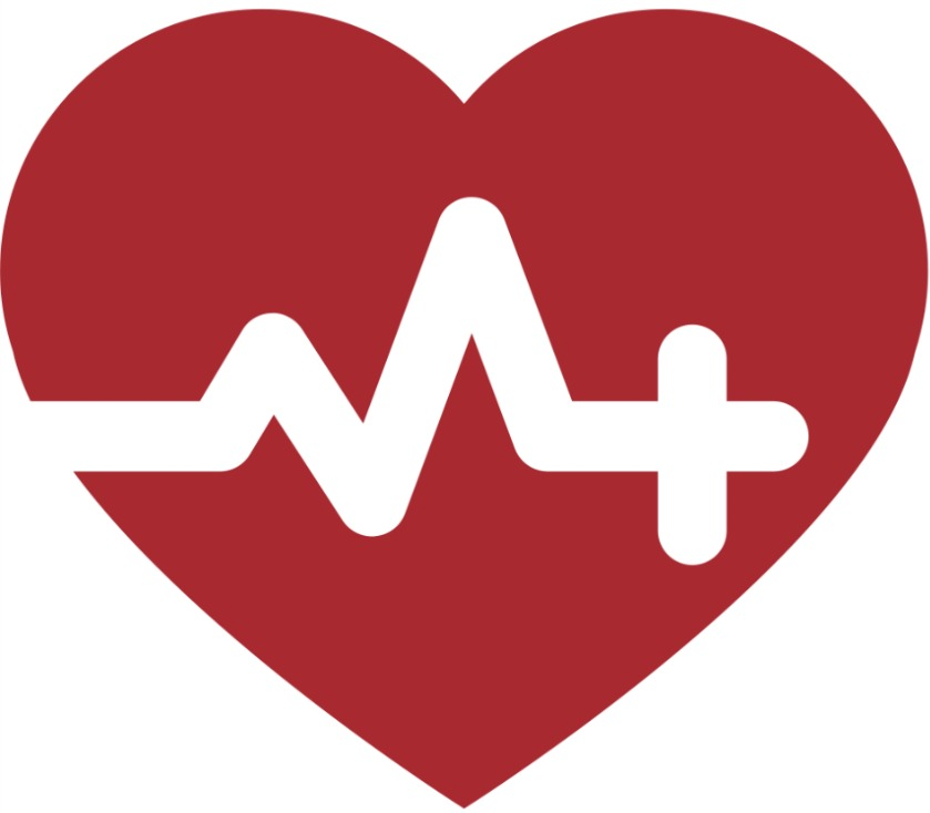 Healthcare Certification Bls Cpr Training Calgary