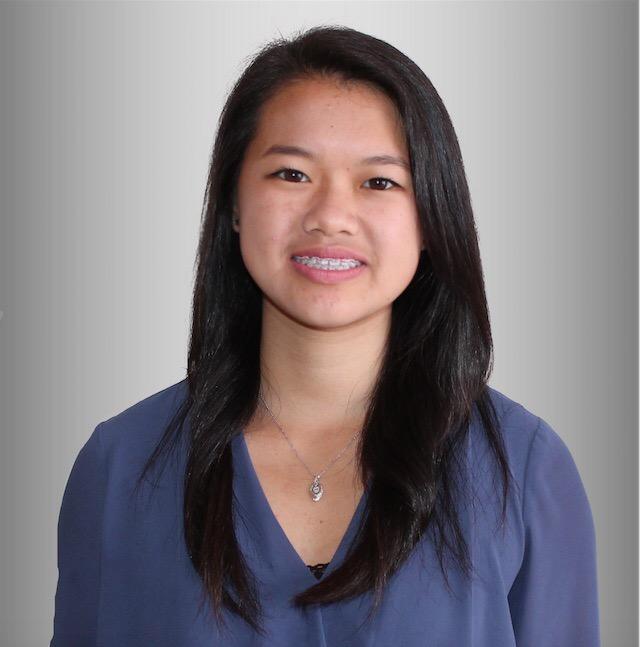 Sarah Tan Headshot.JPG