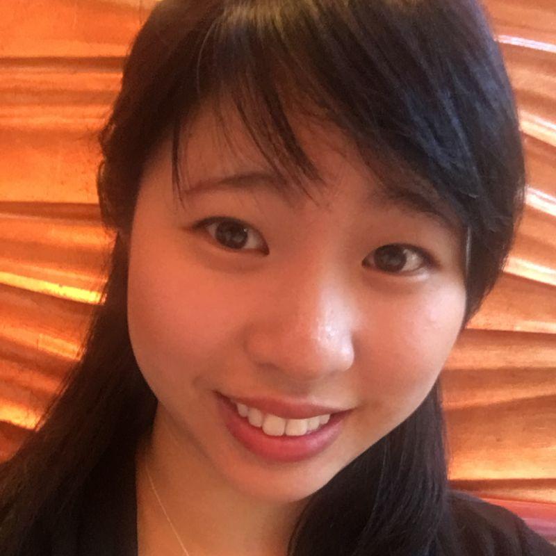 Sharon Wang Headshot 2x2 Resized.jpg