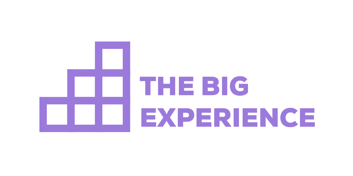 The BIG Experience