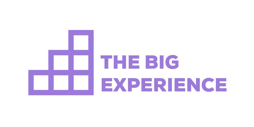 BIG-logo-_Lavender Exp.jpg