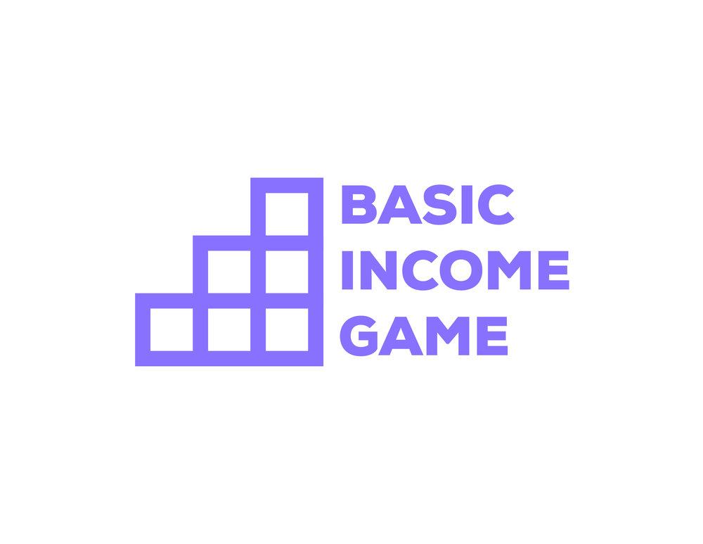 BIG LOGOS -_Lavender Game.jpg