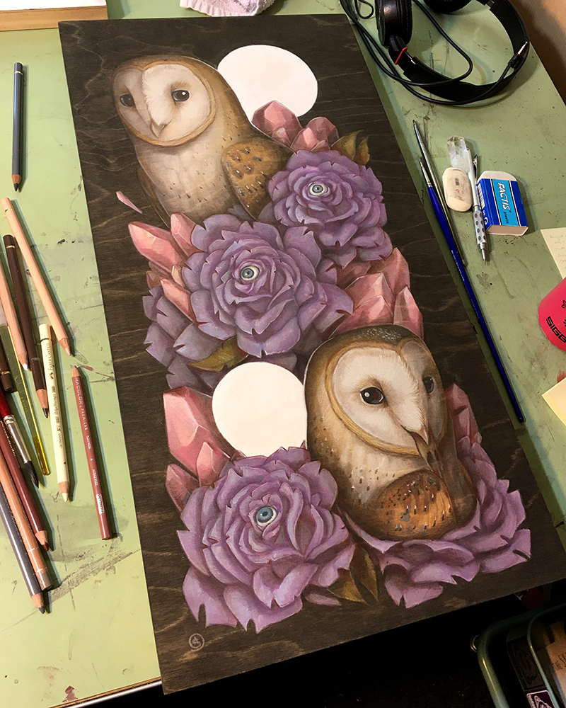 2016 owls n roses mostly done.png