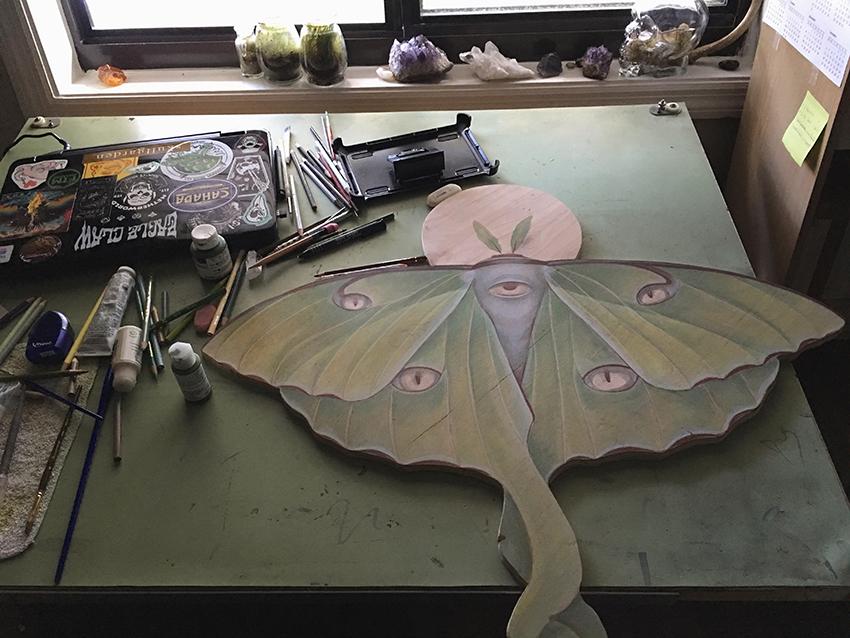 2016 luna moth cutout.png