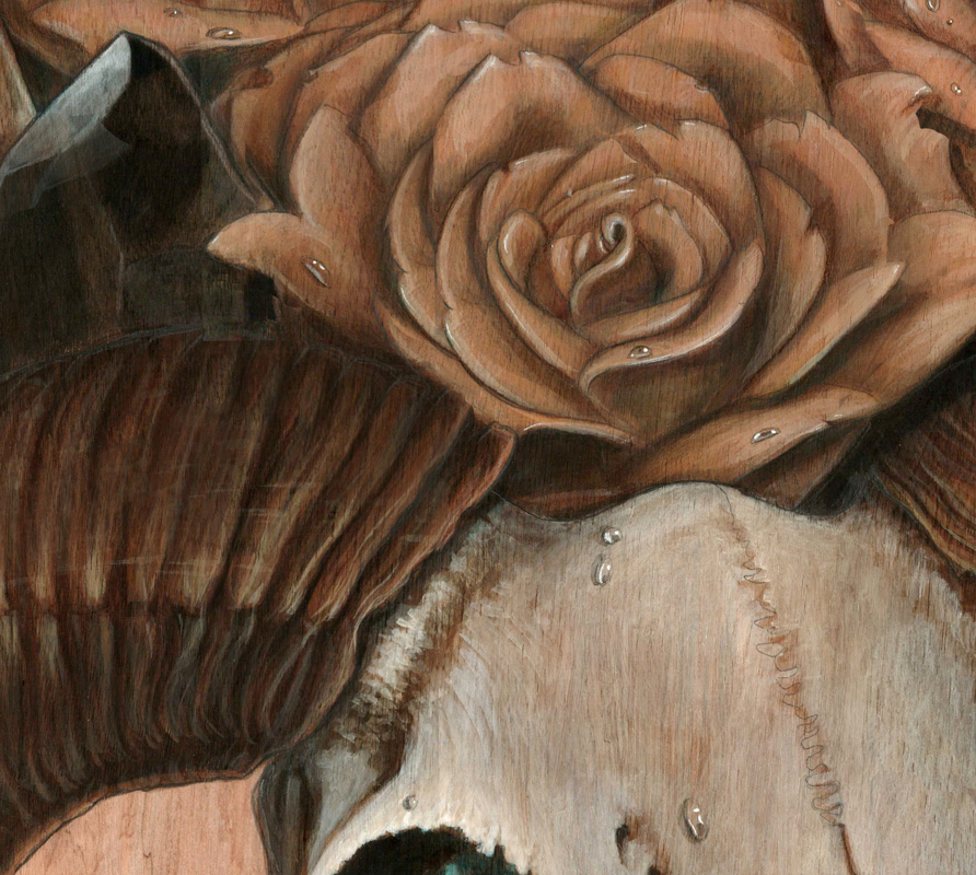 2015 skullgarden wip 2.png