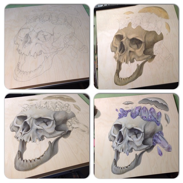 2015 laughing skull wips.png
