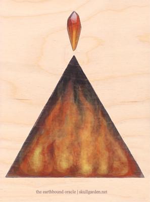 fire, 2015.