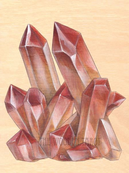 x of Stones, 2014.