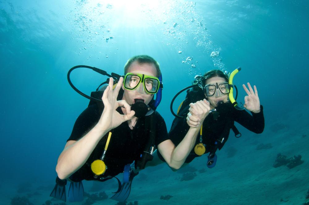 plongeur18.jpg