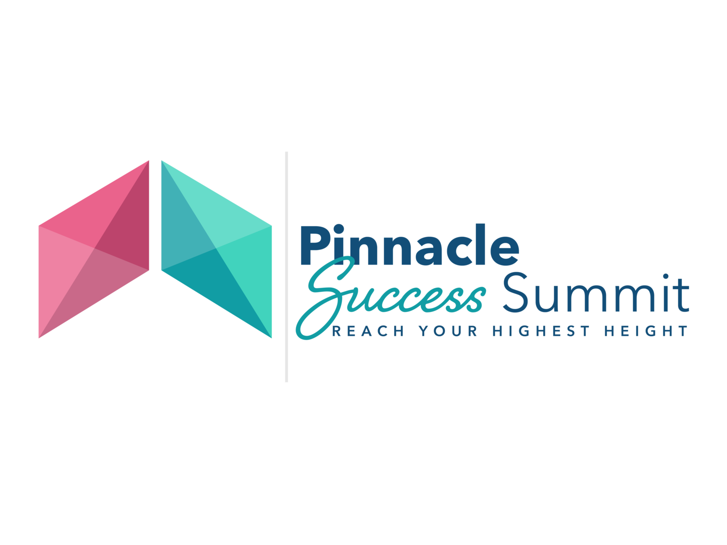 Pinnacle Success Summit