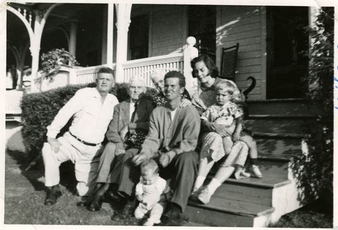 hobbs family on steps.jpg