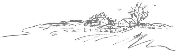crossbarn sketch gray.jpg