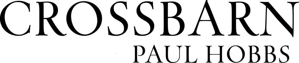 CrossBarn-Logo-Final.jpg