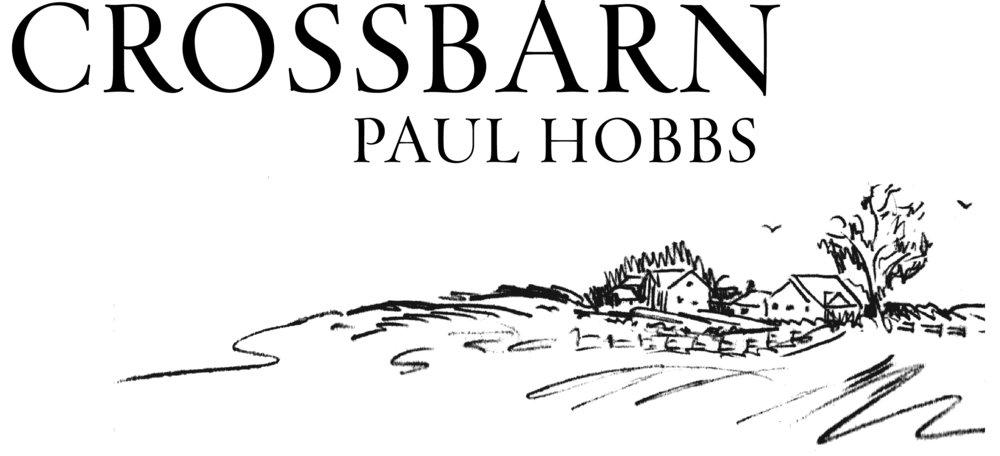 CrossBarn-Logo with Barn.jpg