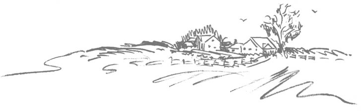 crossbarn sketch gray.jpg