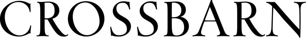 CrossBarn-Logo-crop.jpg