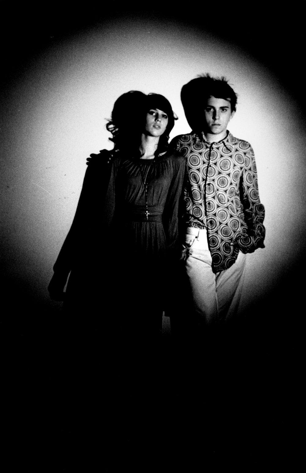 theo and bert in spotlight.jpg