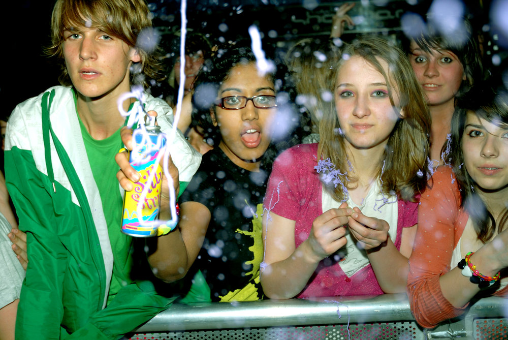 All Age Concerts crowd spray.JPG