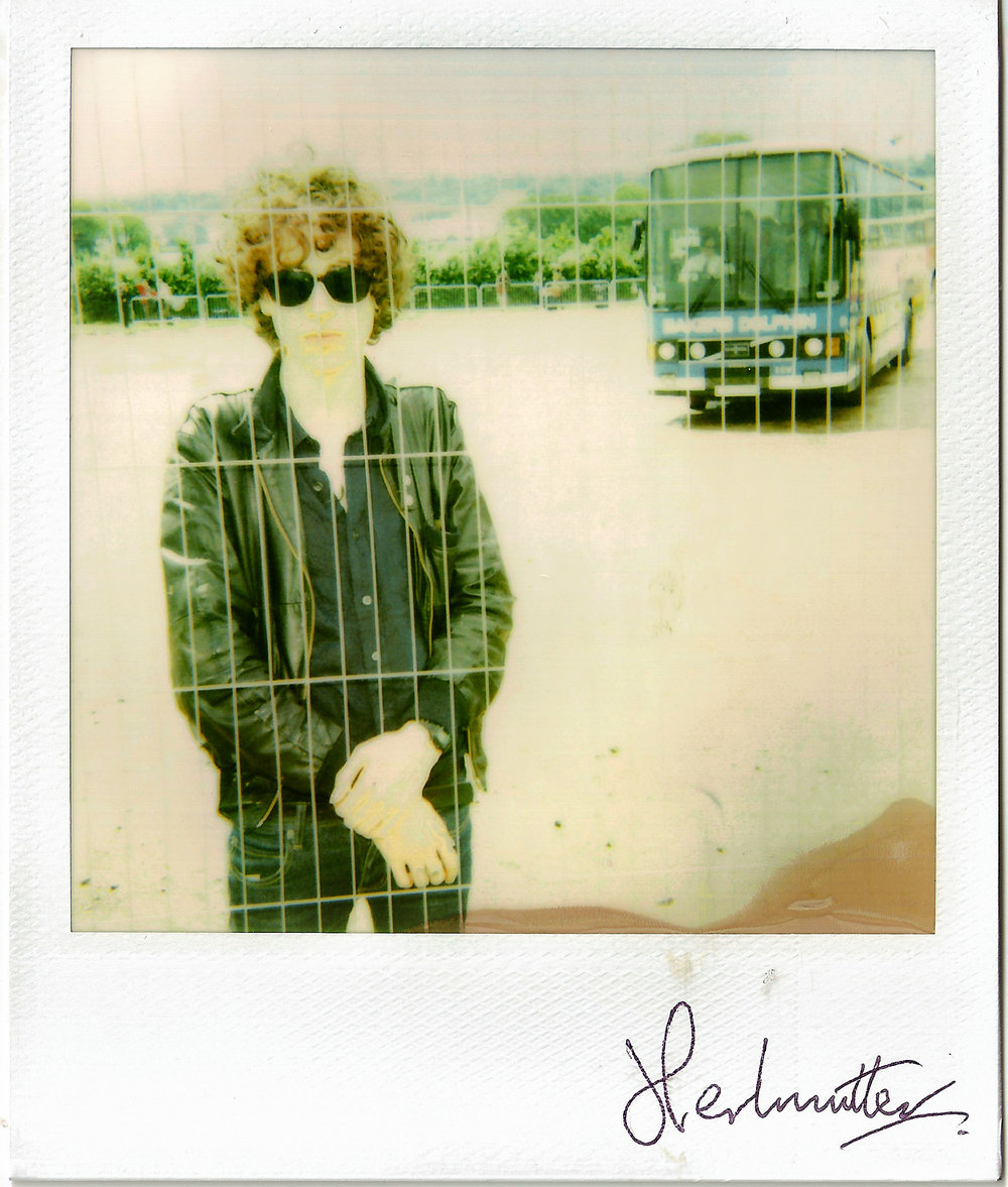 Danny polaroid.jpg