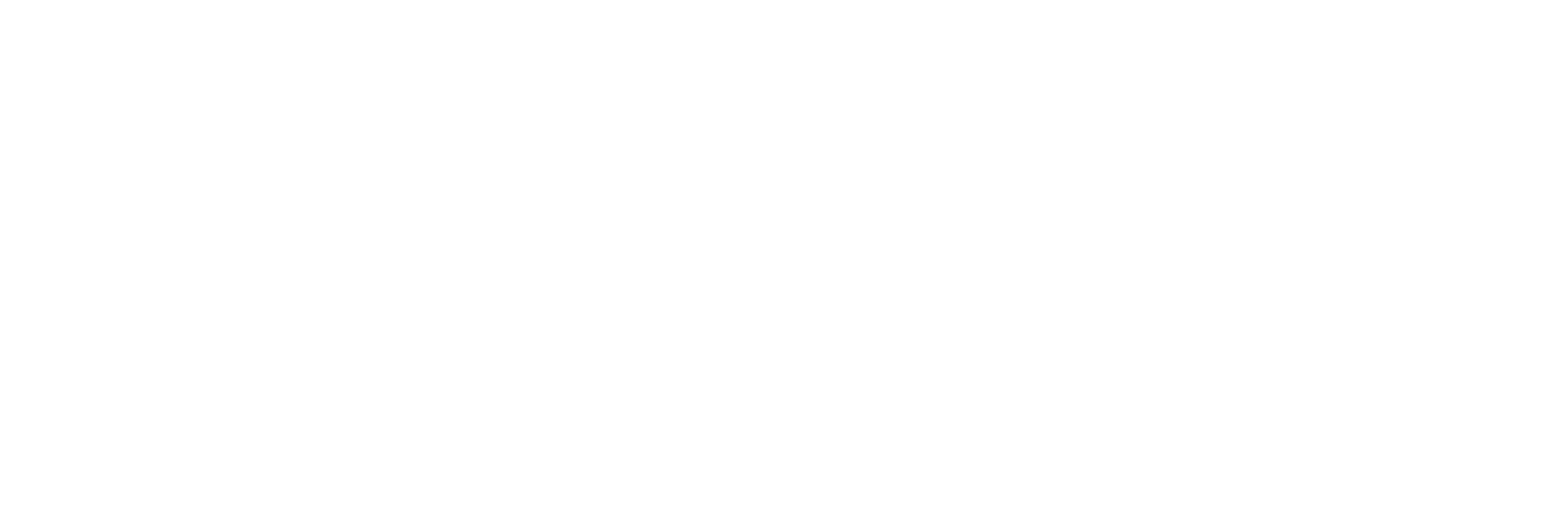 Hydro-Flo Systems, LLC