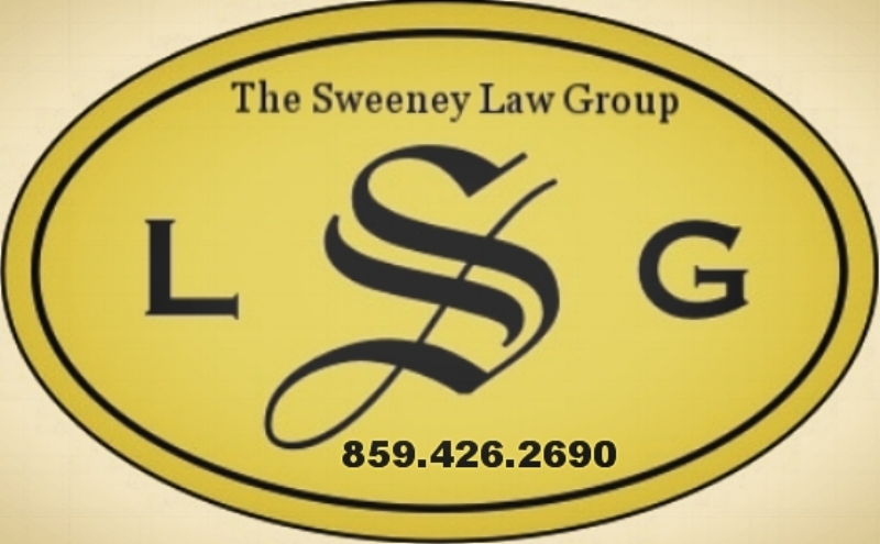 The Sweeney Law Group PLLC