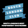 South London Club Website Certificate White Lettering.png
