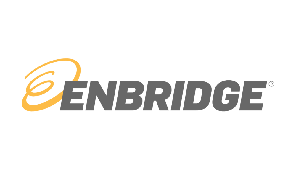 Enbridge-Inc.png